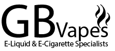 GB VAPES